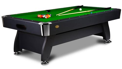 Amazing Pool Table Radley Diamond 8Ft Download Free Architecture Designs Xaembritishbridgeorg