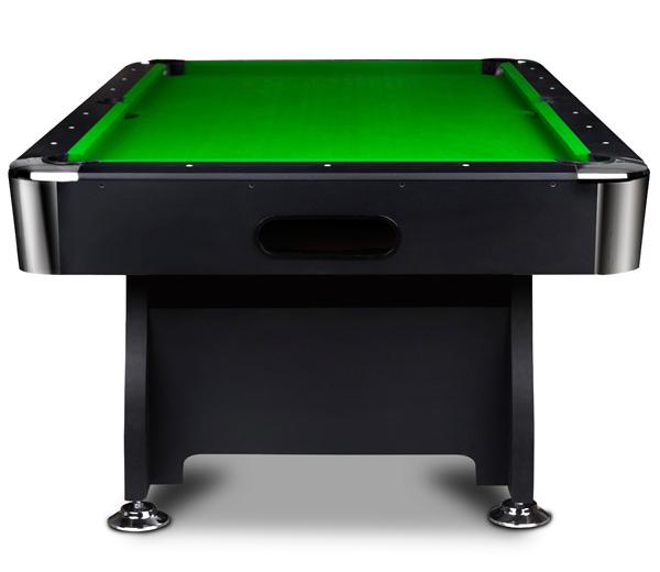 Tremendous Pool Table Radley Diamond 8Ft Download Free Architecture Designs Xaembritishbridgeorg